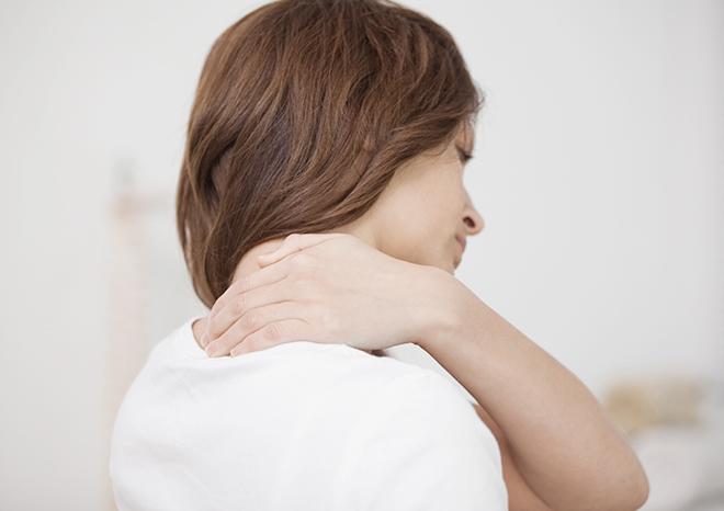 목통증 관련 사진2