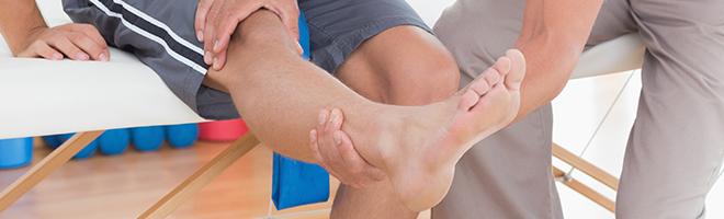 무릎통증 관련 이미지5