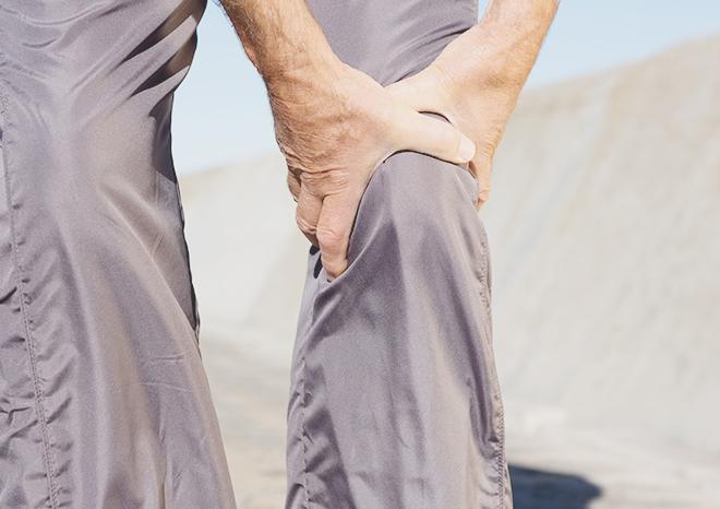 무릎통증 관련 이미지2