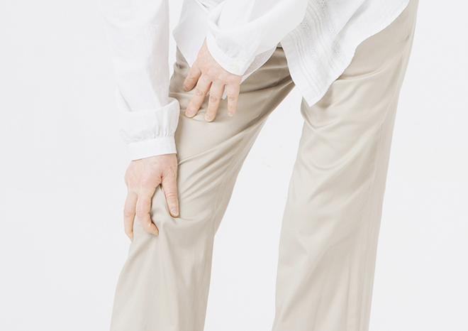 무릎통증 관련 이미지3