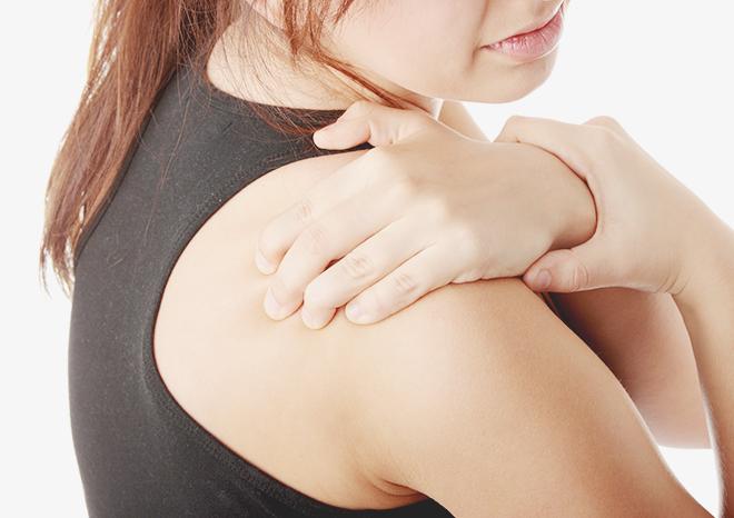 어깨통증 관련 이미지2