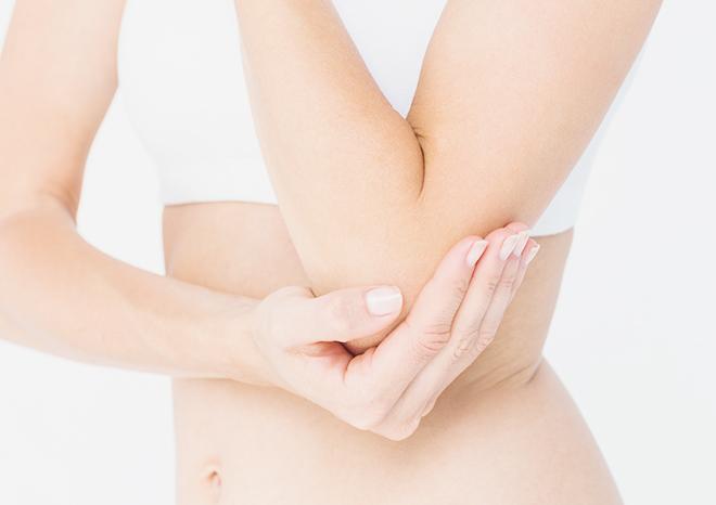 팔꿈치통증 관련 이미지1