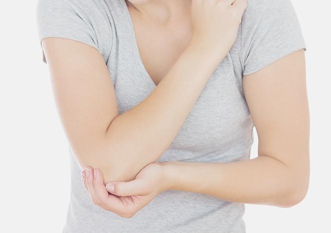 팔꿈치통증 관련 이미지2