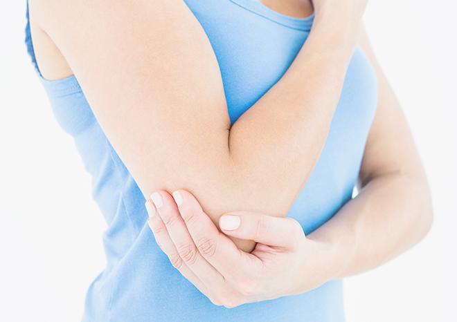 팔꿈치통증 관련 이미지3