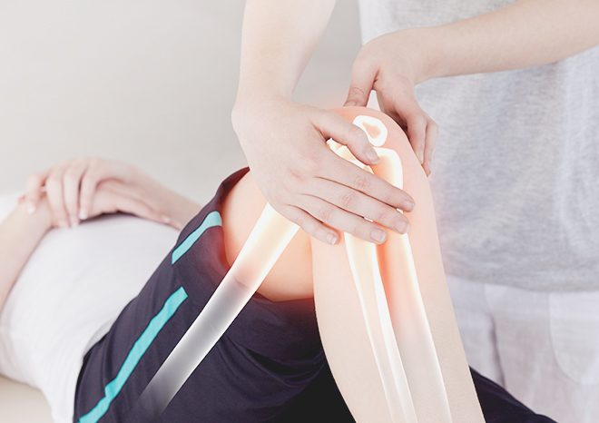 도수치료와 물리치료 관련 이미지1