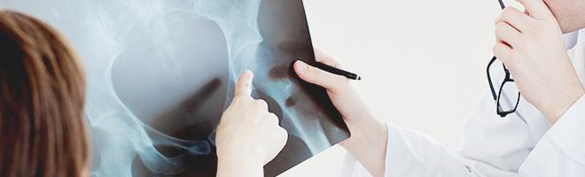 근막통증주사치료의 과정1