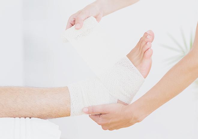 근막통증주사치료의 대상4