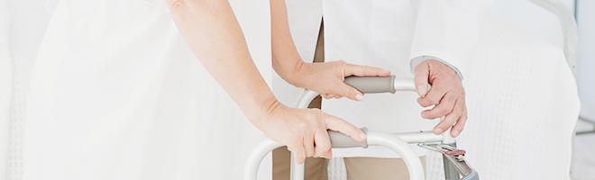 체외충격파 치료의 과정1
